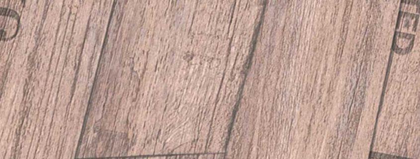 hammer fu b den aus edlen materialien wie parkett dielen vinyl kork teppich. Black Bedroom Furniture Sets. Home Design Ideas